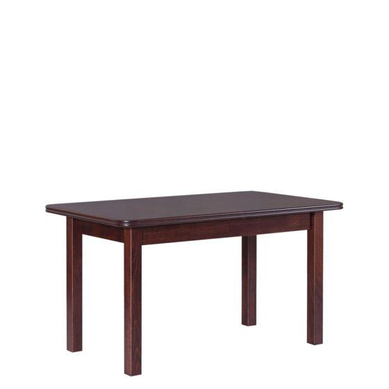 Rozkladací stôl Logan II