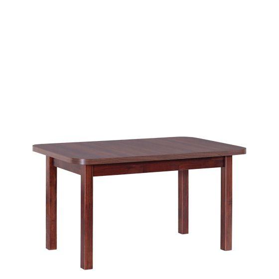 Rozkladací stôl Logan II L