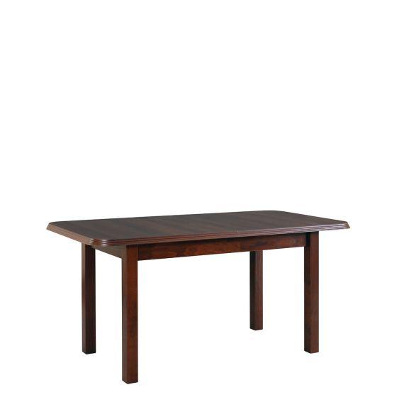 Rozkladací stôl Logan IV