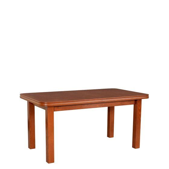 Rozkladací stôl Logan V