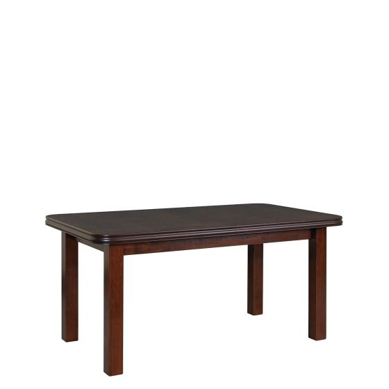 Rozkladací stôl Logan VII