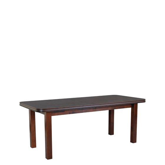 Rozkladací stôl Logan VIII