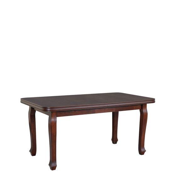 Rozkladací stôl Elton I