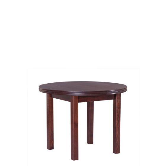 Rozkladací stôl Mosso I