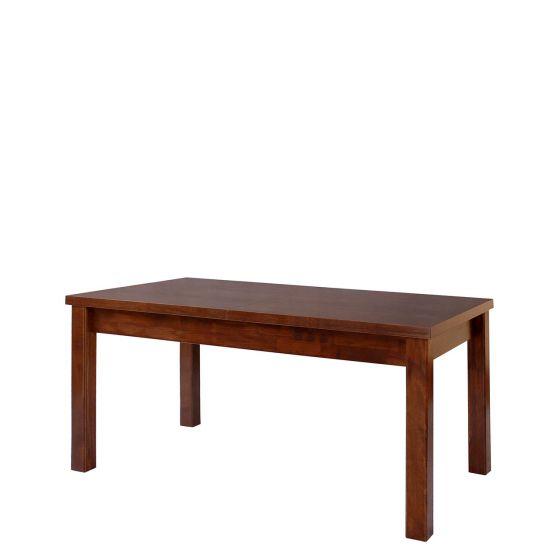 Rozkladací stôl Wood IV