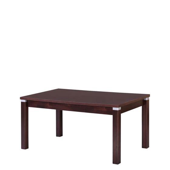 Rozkladací stôl Wood IV ALU
