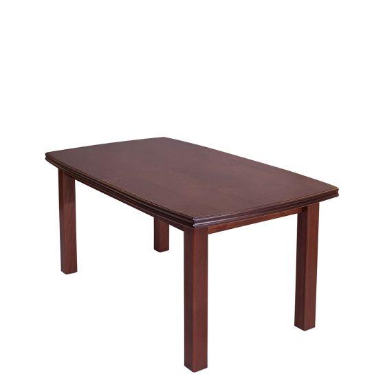 Rozkladací stôl Mollo II