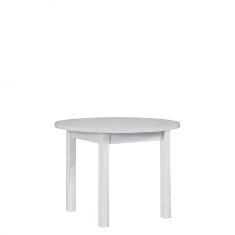 Rozkladací stôl Mosso II
