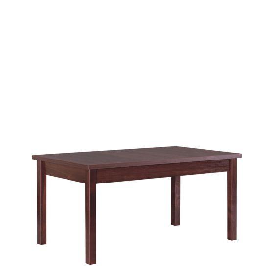 Rozkladací stôl Wood II