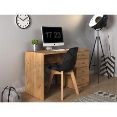 Písací stôl Noe