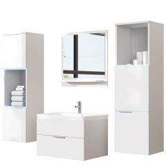 Kúpeľňový nábytok Kalia