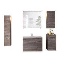 Kúpeľňový nábytok Somo I 80