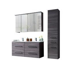 Kúpeľňový nábytok Somo I 120