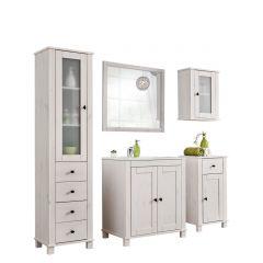 Kúpeľňový nábytok Swiet II