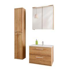 Kúpeľňový nábytok Kenil