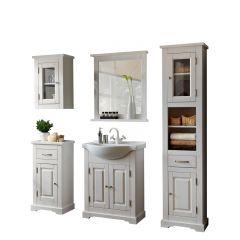 Kúpeľňový nábytok Matic I