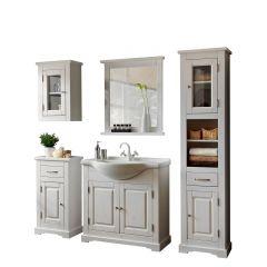Kúpeľňový nábytok Matic II