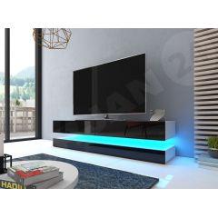 TV skrinka Onlow