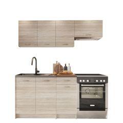 Kuchyňa Elena