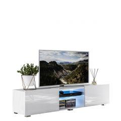 TV skrinka Coftus II