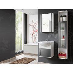 Kúpeľňový nábytok Lusi