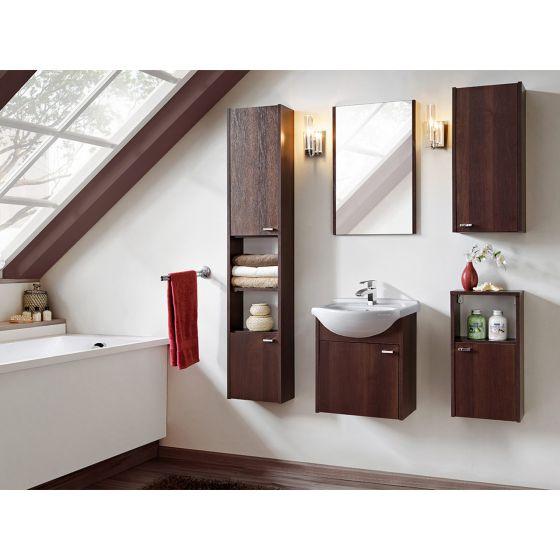 Kúpeľňový nábytok Gino