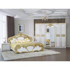 Spálňa Vonte I