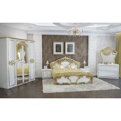 Spálňa Vonte III