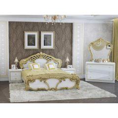 Spálňa Vonte IV