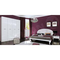 Spálňa Maret I