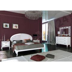 Spálňa Maret III