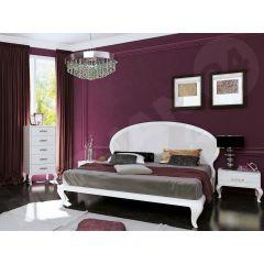 Spálňa Maret IV