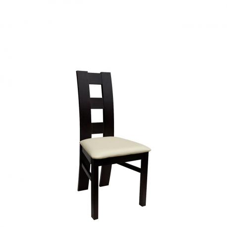 Stolička JK42