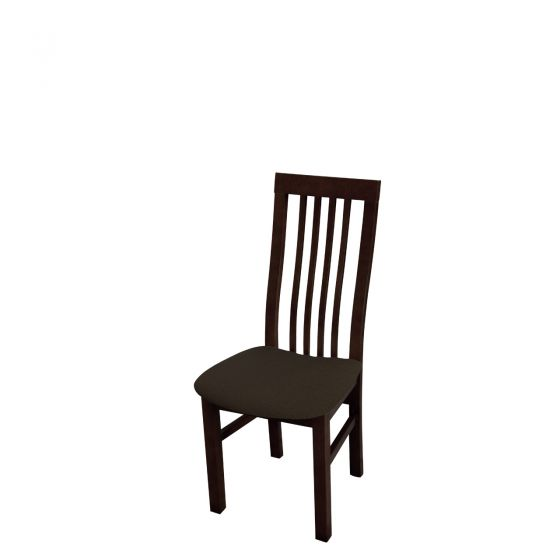 Stolička JK5