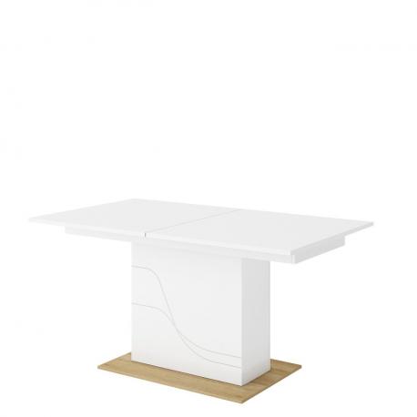 Rozkladací stôl Alma AM-10