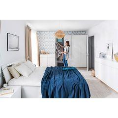Spálňa Alma IV