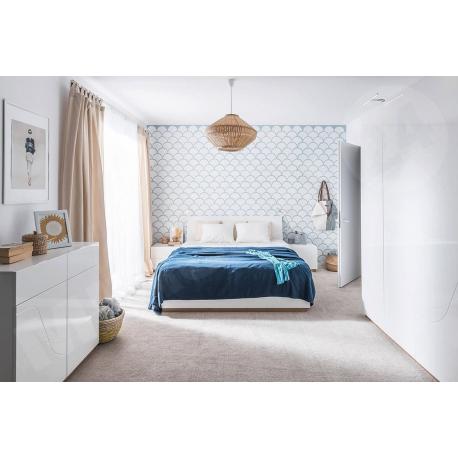 Spálňa Alma V