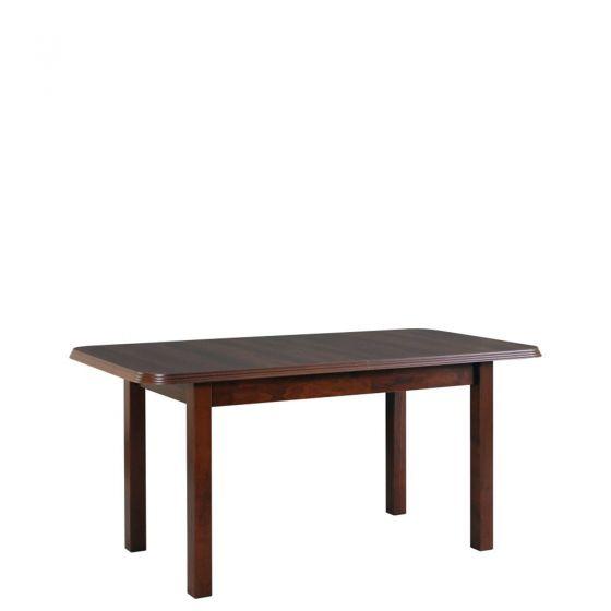 Rozkladací stôl Logan 80 x 160/200 IV