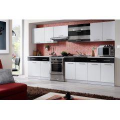 Kuchyňa Marica Com 320