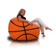 Sedacie tvarovateľné kreslo Basketball