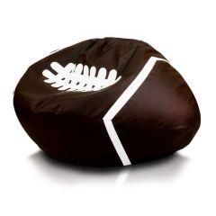 Sedacie tvarovateľné kreslo Rugby