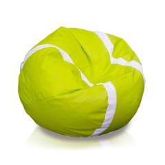 Sedacie tvarovateľné kreslo Tennis
