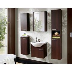 Kúpeľňový nábytok Bassic