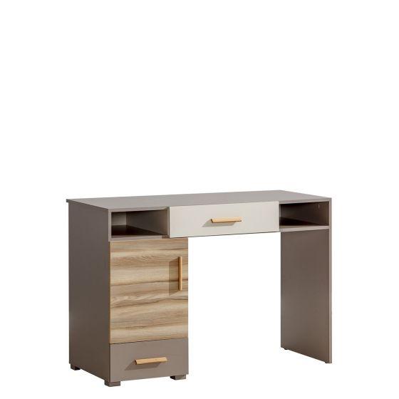 Písací stôl Astro AR10