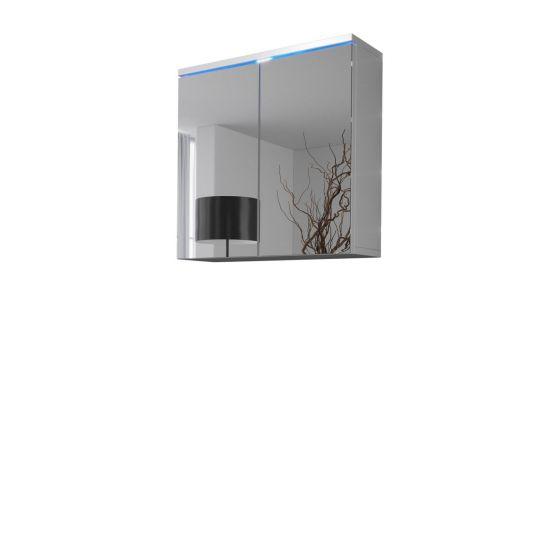 Szafka z lustrem Savona
