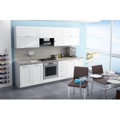 Kuchyňa Lacosta 260