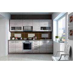 Kuchyňa Chloe 260