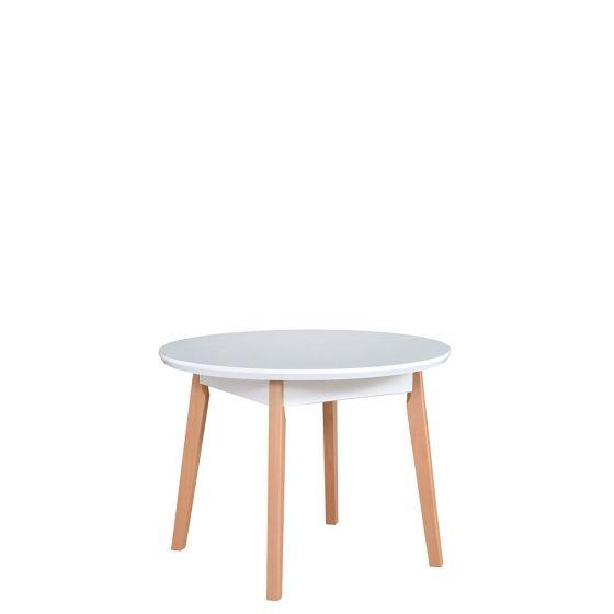 Rozkladací stôl Harry 100/130 IV