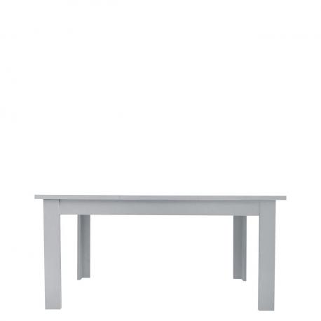 Rozkladací jedálenský stôl Asperon AS10