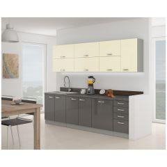 Kuchyňa Rene 260
